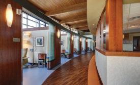 Beloit Cancer Center
