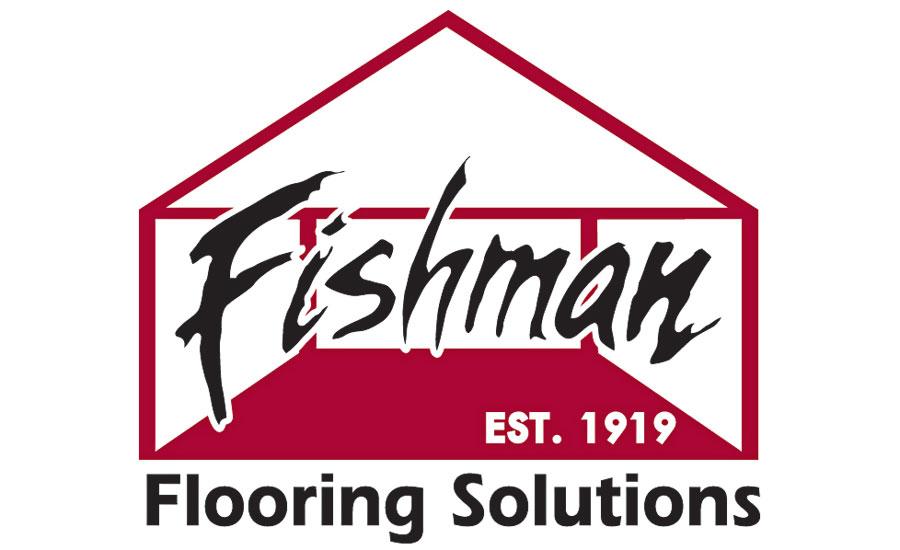 Fishman Flooring
