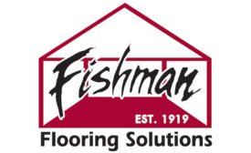 Fishman Flooring