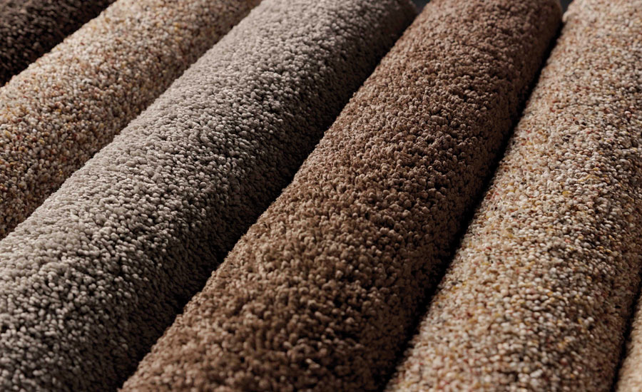 trends 2016 solution d carpets from engineered floors
