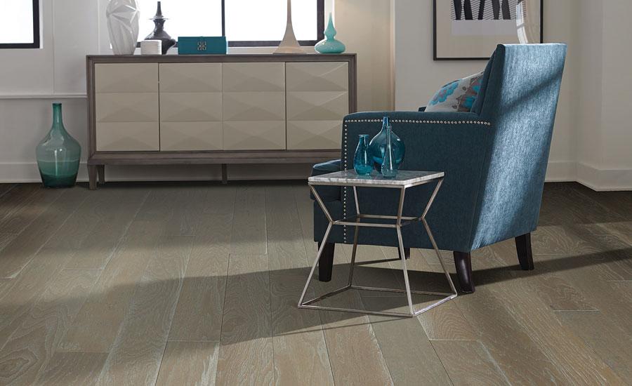 Greenguard Certified Laminate Flooring Gurus Floor