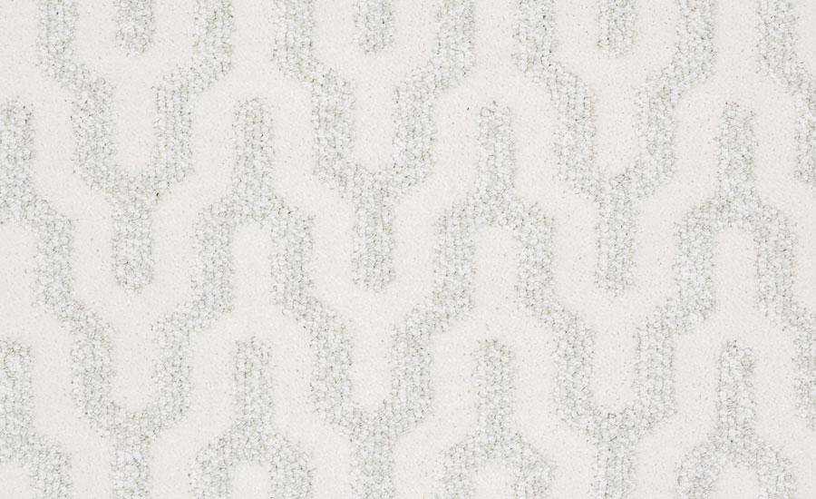 Wall To Carpet Trends 2016 Vidalondon