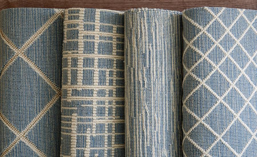 Stanton Carpet Highlights New Styles 2016 02 01 Floor