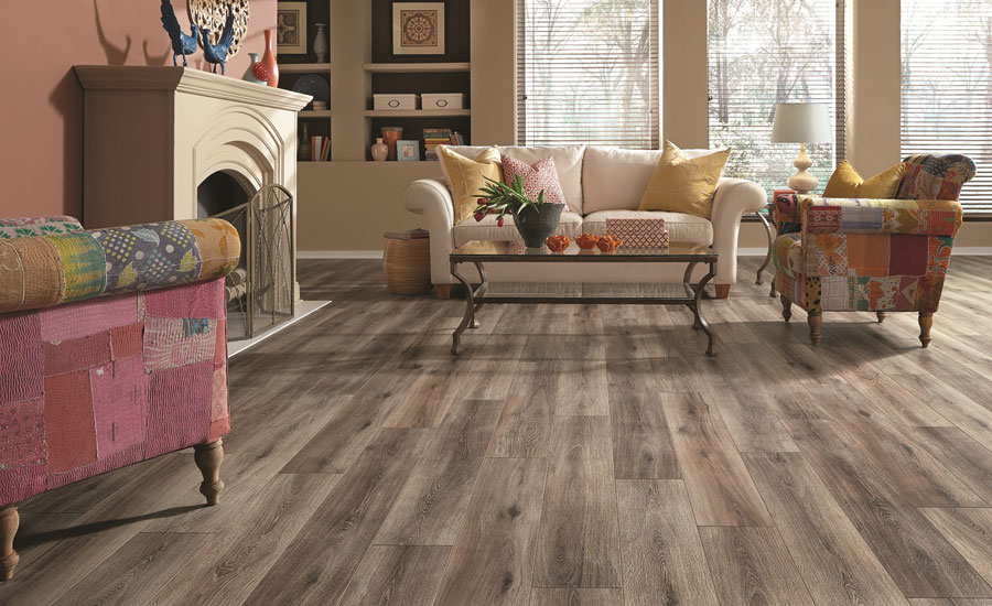 Mannington hardwood flooring - Importance Of Compliance In Hardwood Flooring 2016-04-01 Floor