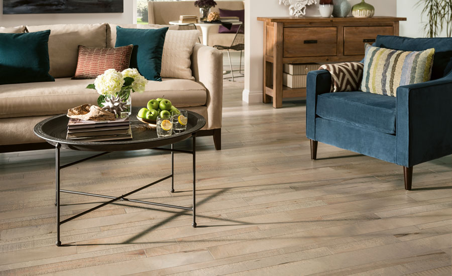 Importance Of Compliance In Hardwood Flooring 2016 04 01