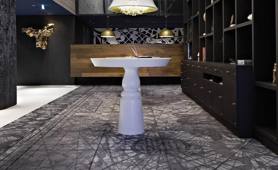 Encore Commercial Flooring Alyssamyers