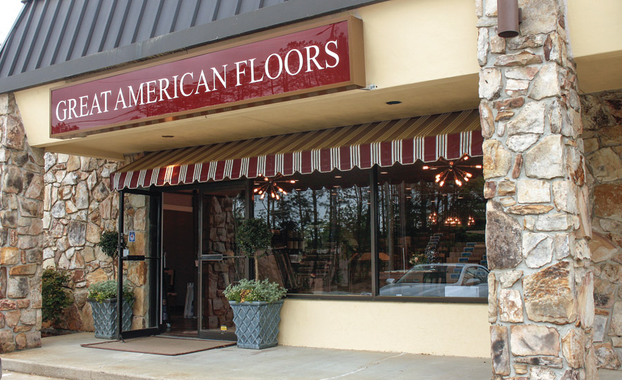 Retailer Profile Great American Floors 2016 05 16