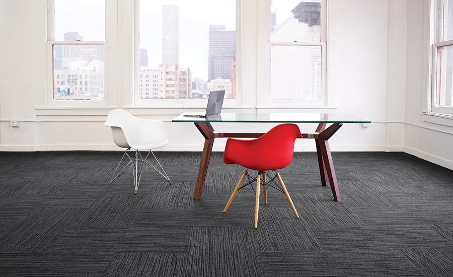 Corporate Flooring Trends 2016 06 15 Floor Trends Magazine