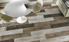 Armstrong Natural Creations LVT