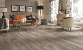 Mannington's Mercado Oak
