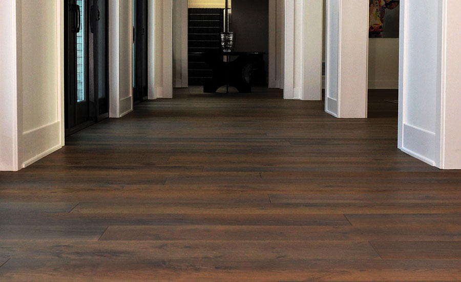 Royale Oak Collection by Hardwoods of Wisconsin