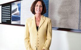 Karen Mendelsohn