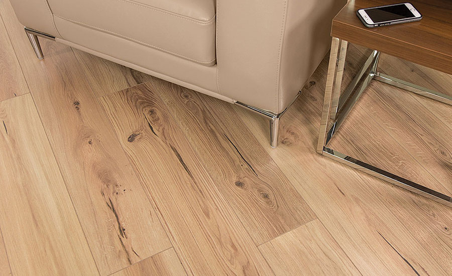 Cali Bamboo Expands Cork Flooring 2016 10 06 Floor