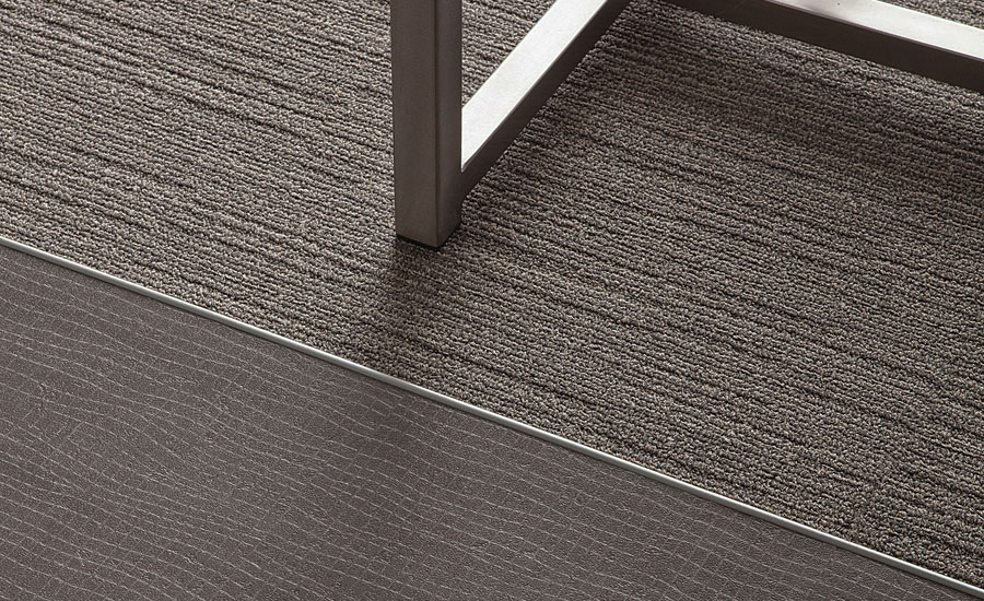 Pictures Of Flooring Transitions Flooring Ideas