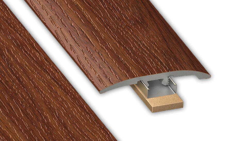 Trends In Flooring Transitions 2016 10 06 Floor Trends