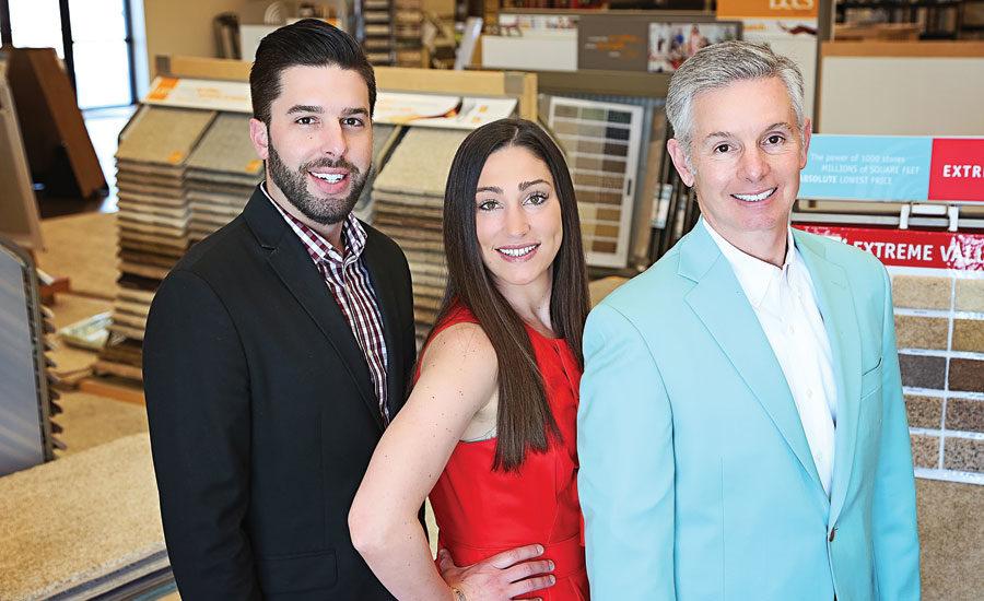 Carpet Retailers Tulsa Ok Taraba Home Review