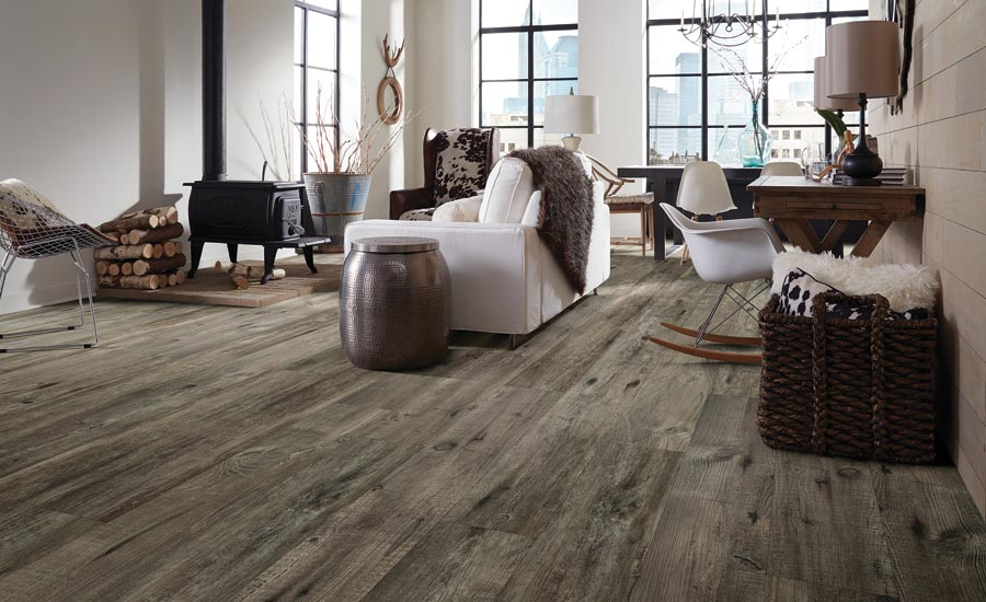 The Future Of Lvt 2017 02 06 Floor Trends Magazine