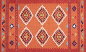 Nourison's Baja collection