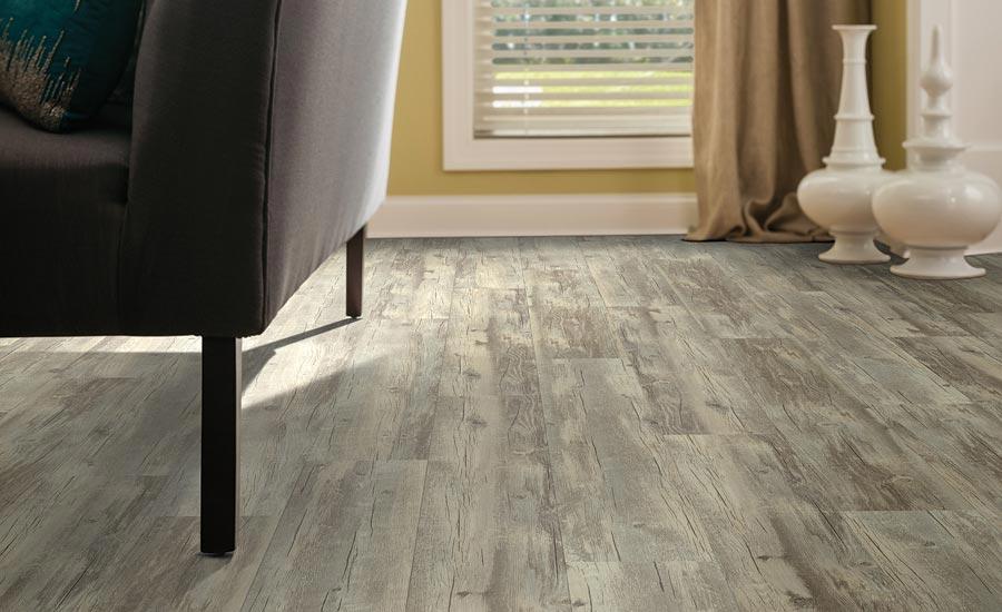 2018 Flooring Style Projections 2018 01 15 Floor