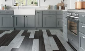 Phenix Flooring's Design Mix program