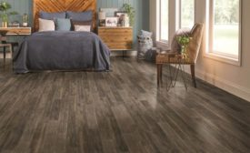 Alterna Plank Engineered Tile from Armstrong