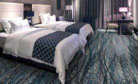 Ecore's Jovia carpet