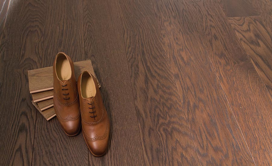 Revolutionizing Wood Flooring By Revamping The Sales Process 2018