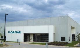 FlorStar