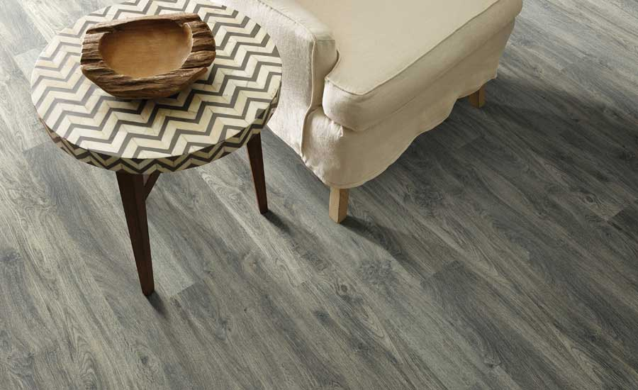 Top Laminate Flooring Trends 2018 08, How To Install Shaw Repel Laminate Flooring