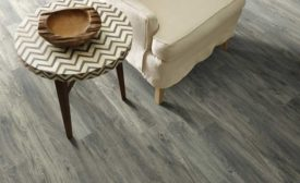 Shaw Floors' Repel laminate