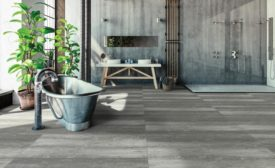 Revotec by Engineered Floors
