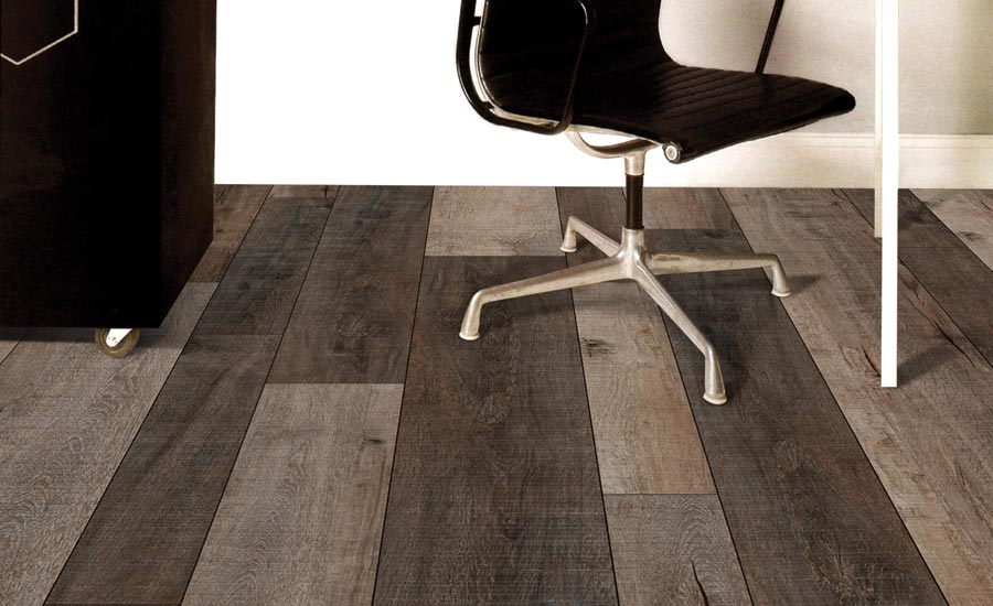 Prato and Trentino by Bella Flooring Group