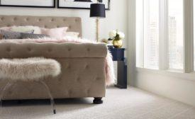 Caress carpet collection
