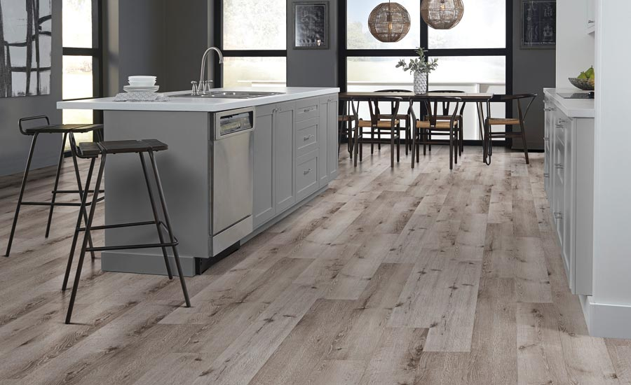Must Haves In Waterproof Flooring 2019 03 08 Floor