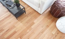 Horizon Forest Products' Impressions collection