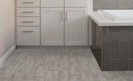 Mohawk's VersaTech resilient flooring