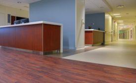 Northwestern Medicine Lake Forest Hospital