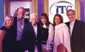 JTG awards banquet