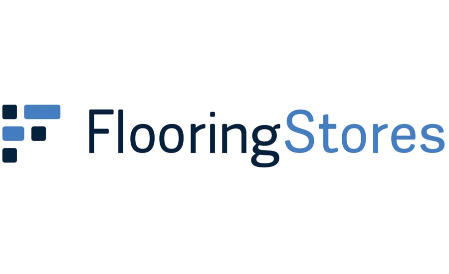 FlooringStores logo