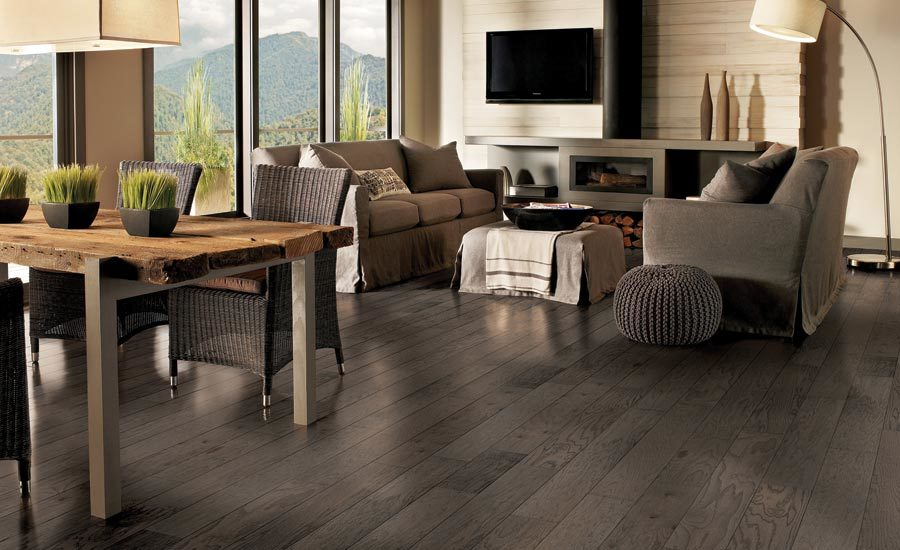 Made In The U S A Flooring, Laminate Flooring Made In Usa