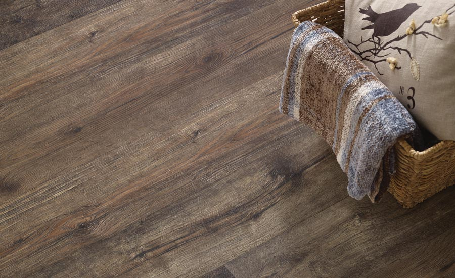 A Fresh Look At Laminate 2019 08 06, What To Look For In Laminate Flooring