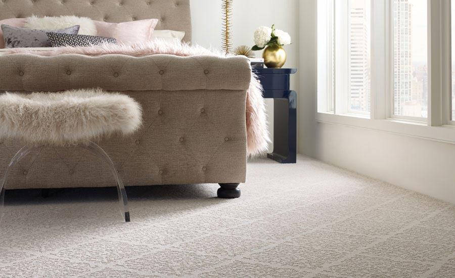 carpet in Defuniak Springs