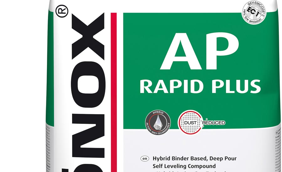 Schonox Rapid Plus