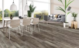 Metroflor Engage Inception