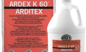 K 60 Arditex