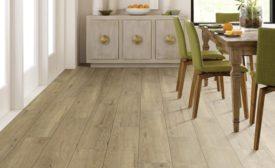 Odyssey laminate flooring
