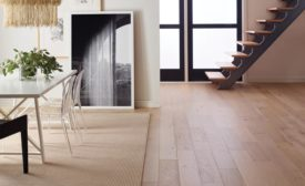 The Gallery by Shaw Floors