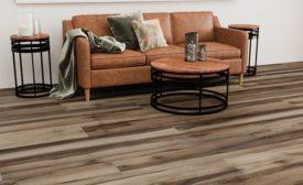 Ensignium Rigid Core flooring
