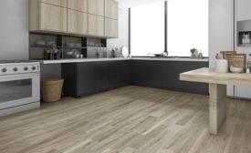 COREtec The Original WPC flooring