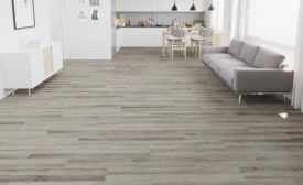 Ensignium by Engineered Floors Hard Surfaces
